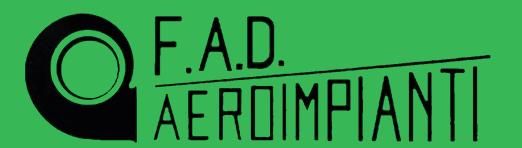 F.A.D. Aeroimpianti